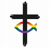 Heavitree and Pinhoe United Reformed Church